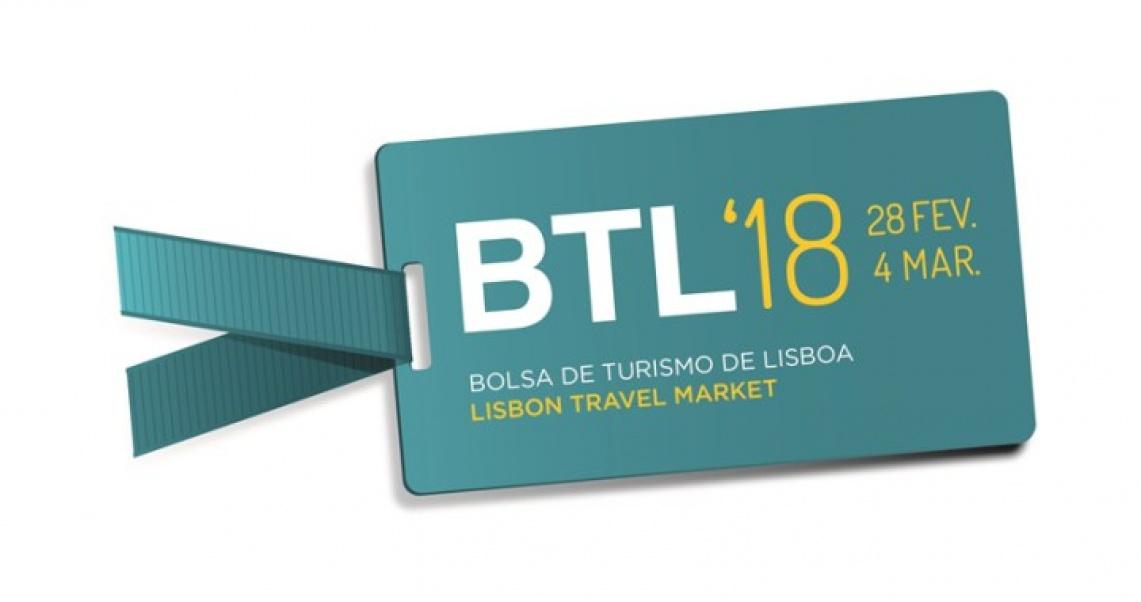 Era uma vez a BTL... sem Tauromaquia...