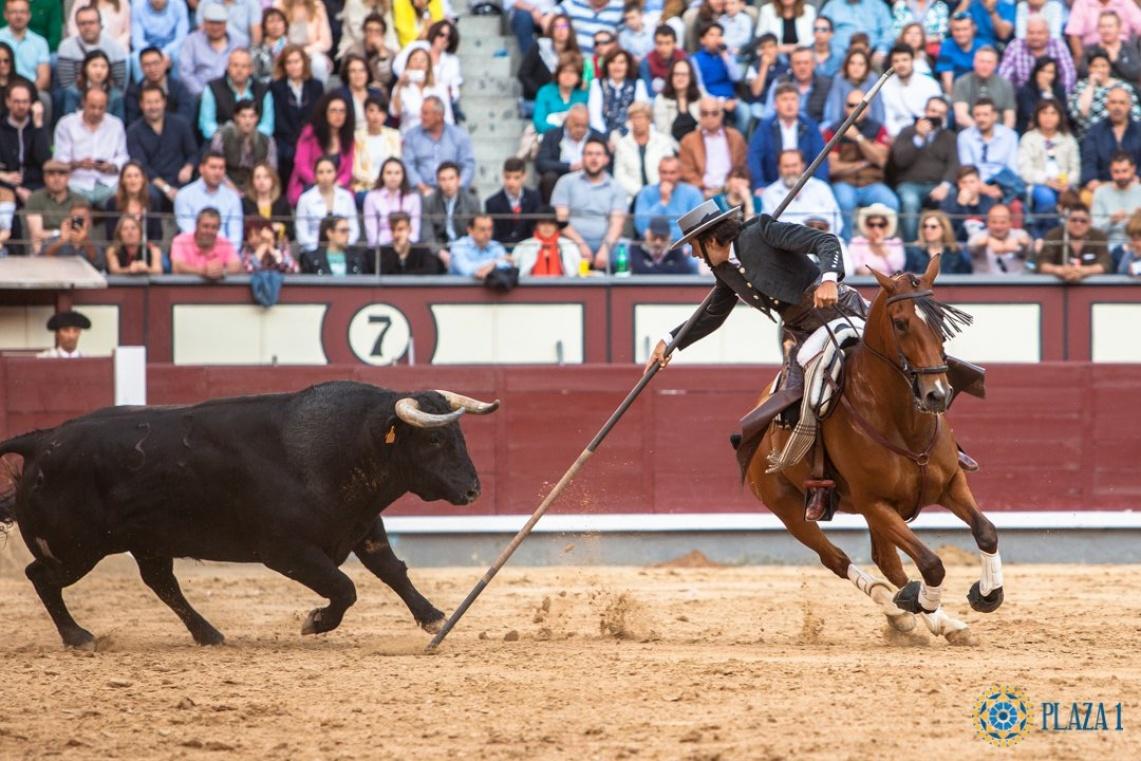 A reportagem video da corrida histórica deste sábado em Madrid (c/video)