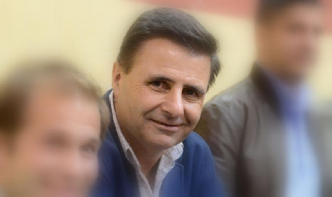 """Presidente da Prótoiro diz que Dia da Tauromaquia foi uma """"afirmação pública, sem vergonha, daquilo que são os nossos gostos"""" (c/som)"""