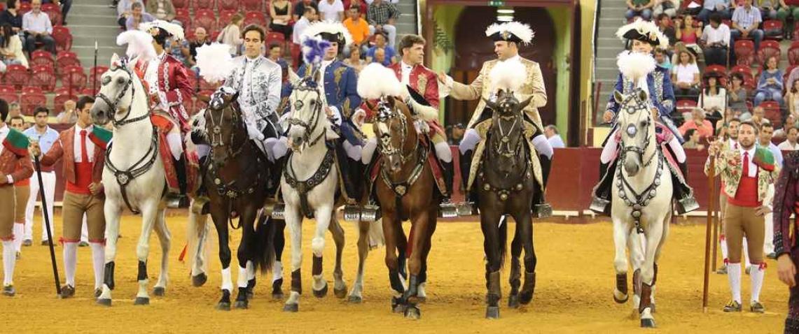 Em Corrida de Oportunidades, apenas Marcelo Mendes triunfou forte juntamente com os Veiga Teixeira
