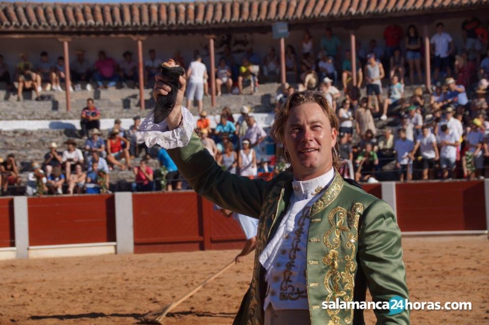 Fotos: www.salamanca24horas.com