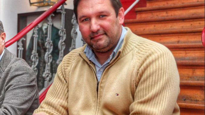 Nuno Pardal