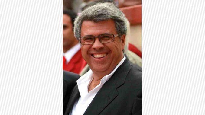 Ferreira Paulo
